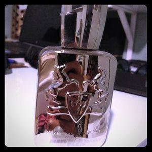 Other - Pegasus perfumes de Marley